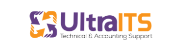 Ultra ITS | On-Site Computer Repair & Technology Tutoring